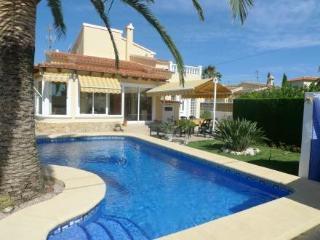 Pda Barranquets ~ RA21818 - Denia vacation rentals
