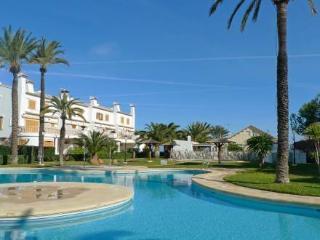 Dénia Blau Park ~ RA21799 - Denia vacation rentals