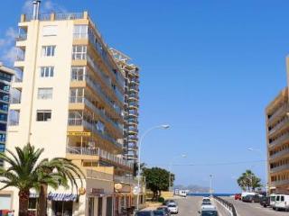 Santa Marta I ~ RA22290 - Calpe vacation rentals