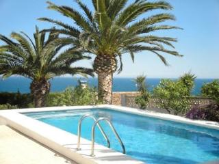 Villa Avalon ~ RA22244 - La Llobella vacation rentals