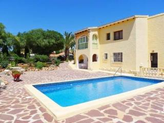 Carrio ~ RA22209 - Benissa vacation rentals