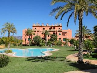 Los Altos ~ RA22493 - Benidorm vacation rentals