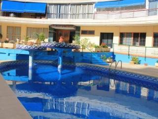 Coblanca III 2-1 ~ RA22488 - Benidorm vacation rentals