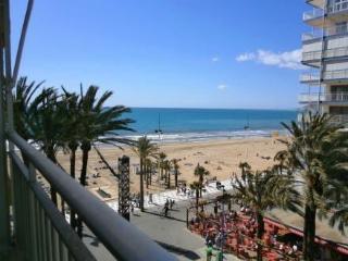 Edf. La Goleta ~ RA22475 - Benidorm vacation rentals