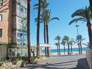 Turia G, 4º6 ~ RA22458 - Benidorm vacation rentals