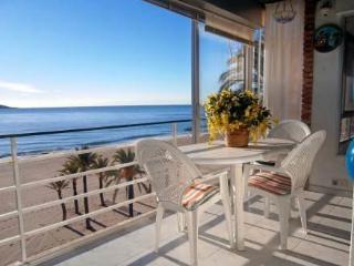 Turia A, 4º-7 ~ RA22457 - Benidorm vacation rentals