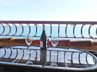 Atalaya del mar ~ RA22452 - Altea vacation rentals