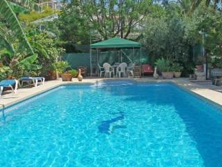 Partida Los Arcos ~ RA22451 - Altea vacation rentals