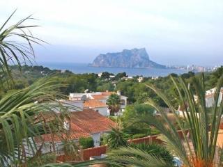 Casa La Madrugada ~ RA22388 - La Llobella vacation rentals