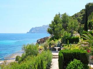 Park Chalet ~ RA22377 - La Llobella vacation rentals