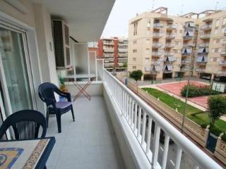 Fernado Pérez ~ RA22579 - Santa Pola vacation rentals