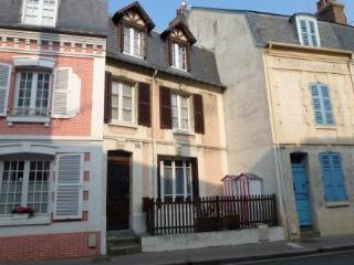 Hautpoul ~ RA24698 - Basse-Normandie vacation rentals
