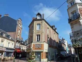 Orléans ~ RA24696 - Trouville vacation rentals