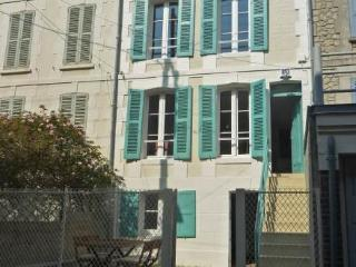 Guillaume le conquérant ~ RA24692 - Touques vacation rentals