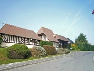 Le Village Normand ~ RA24689 - Bonneville-sur-Touques vacation rentals