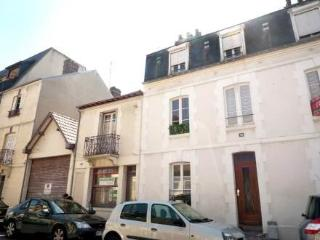 Mirabeau ~ RA24683 - Touques vacation rentals
