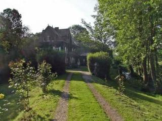 Le Manoir de la Huchette ~ RA24673 - Les Authieux-sur-Calonne vacation rentals