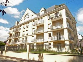 Résidence Elisa ~ RA24670 - Touques vacation rentals