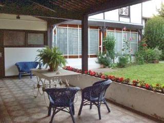 Rue Jean Godefroy ~ RA25285 - La Rochelle vacation rentals