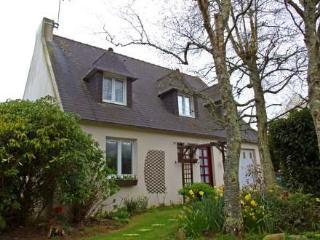 Maison Creach ~ RA25203 - Brest vacation rentals