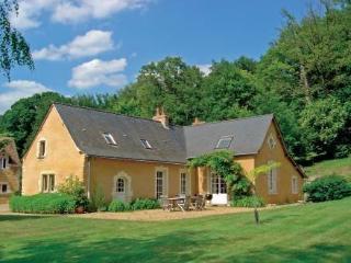 La Margondine ~ RA24917 - Malicorne-sur-Sarthe vacation rentals