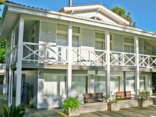 8 Av De L'ile ~ RA25640 - Arcachon vacation rentals