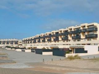 Océanide 711 ~ RA25587 - Lacanau vacation rentals