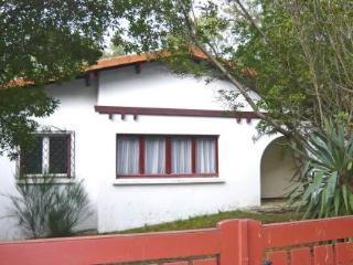 97 R Dominique ~ RA25526 - Lacanau vacation rentals