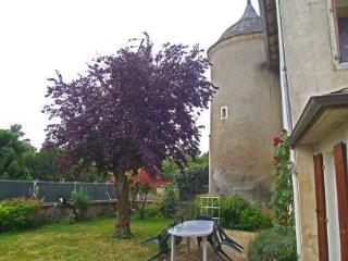 La Tourelle ~ RA25491 - Saint-Hilaire-Du-Bois vacation rentals