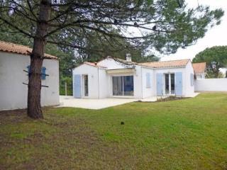 10 Passe du Treuil ~ RA25474 - La Rochelle vacation rentals