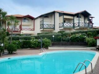 Milady Village ~ RA25878 - Basque Country vacation rentals