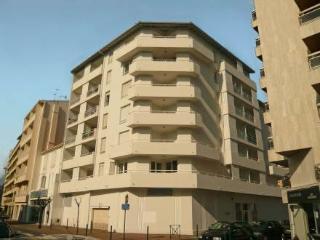 Résidence Bere Naïa ~ RA25873 - Biarritz vacation rentals