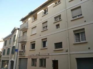 Rue Charles Floquet ~ RA25862 - Basque Country vacation rentals