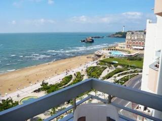 Résidence Victoria Surf ~ RA25850 - Basque Country vacation rentals