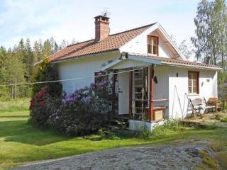 Orust/Ellös ~ RA41287 - Swedish Lakeland vacation rentals