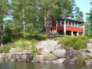 Mellerud ~ RA40812 - Dalsland vacation rentals