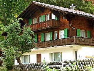 Chalet Caroline ~ RA10106 - Bernese Oberland vacation rentals