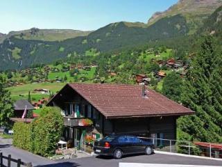 Anna ~ RA10089 - Grindelwald vacation rentals