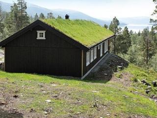 Savalen ~ RA39816 - Eastern Valleys vacation rentals