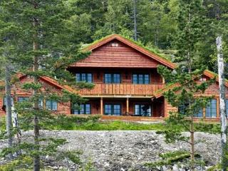 Gautefall ~ RA39799 - Norway vacation rentals
