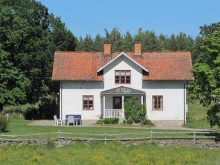 Västervik ~ RA39770 - Småland vacation rentals