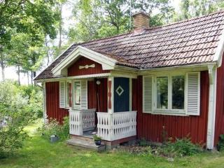 Gullabo ~ RA39751 - Östergötland vacation rentals