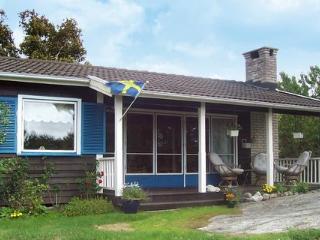 Fiskebäckskil ~ RA39725 - Gotland vacation rentals