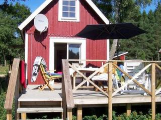 Tving ~ RA39709 - Småland and Blekinge vacation rentals