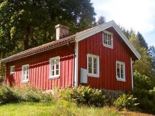 Bokenäs ~ RA39706 - Uddevalla vacation rentals