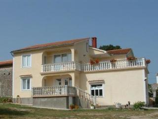 Bogovic Ivica ~ RA39697 - Malinska vacation rentals