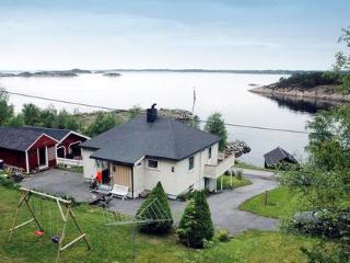 Sundsbøen ~ RA39677 - Møre og Romsdal vacation rentals