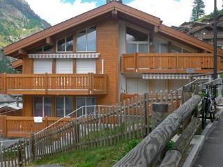 Amici ~ RA10409 - Zermatt vacation rentals