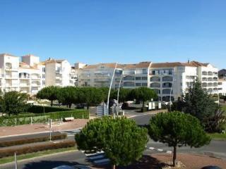 Parc De Pontaillac 2 ~ RA25398 - Vaux-sur-Mer vacation rentals