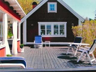 Ingarö ~ RA39342 - Akersberga vacation rentals